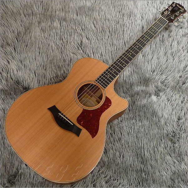 Taylor 414ce 2012 Fall Limited.jpg